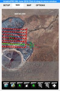 aviatrix-map-aug16-2
