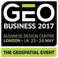 GeoBusiness 2017