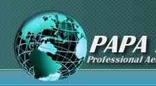 PAPA Conference 2017