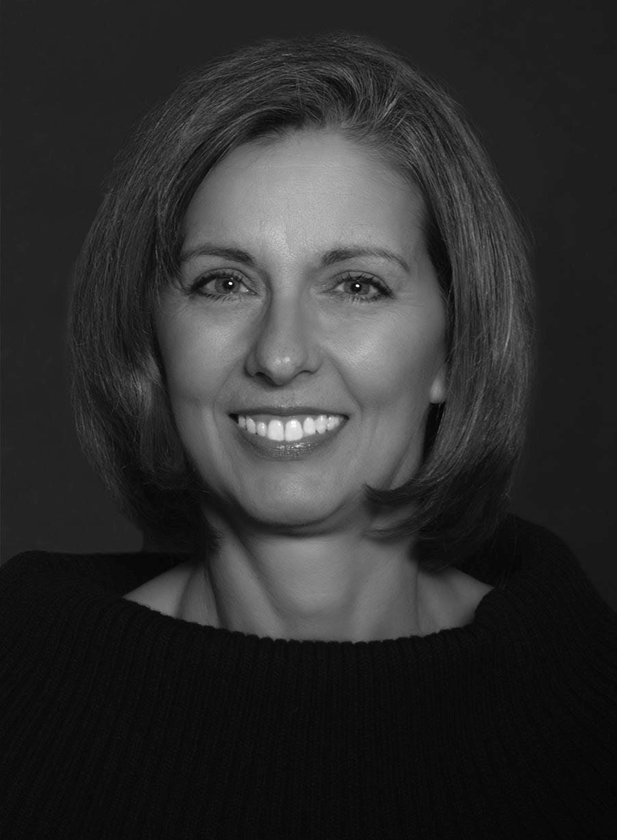 Susan Hedenberg