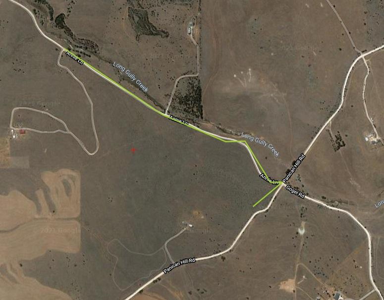 drawing-path-aerialsurvey-flightplan