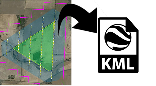 kml-export-aerialsurvey-flightplan