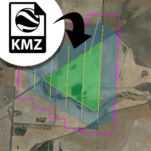 kmz-import-aerialsurvey-flightplan.jpg
