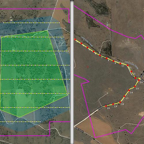 poly-path-flightplan-split-image